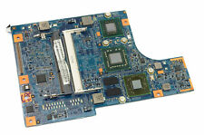 Acer MB.PDU01.002 Aspire 5810T Motherboard