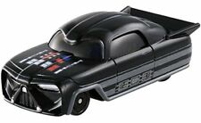 Tomica Star Wars SC-01 Star Cars Darth Vader by TOMY