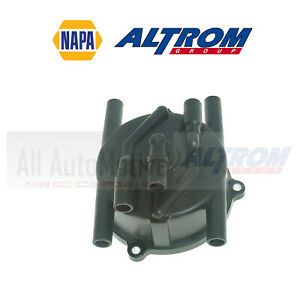 Distributor Cap NAPA ALTROM fits 1988-1991 Toyota 4Runner Pickup 3.0 V6