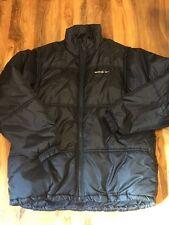 Reebok Mens Jacket Size M