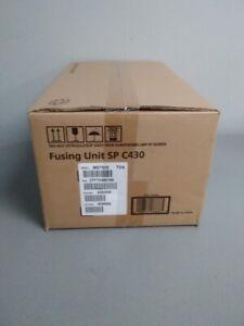 Ricoh 406666 Fuser Maintenance Kit - 120K - 110 / 120 Volt ,Aficio SP C430DN
