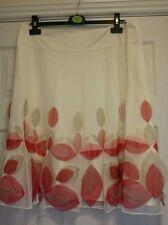Coast Party Flippy, Full Skirts for Women