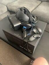 Oculus Rift S Virtual Reality Headset