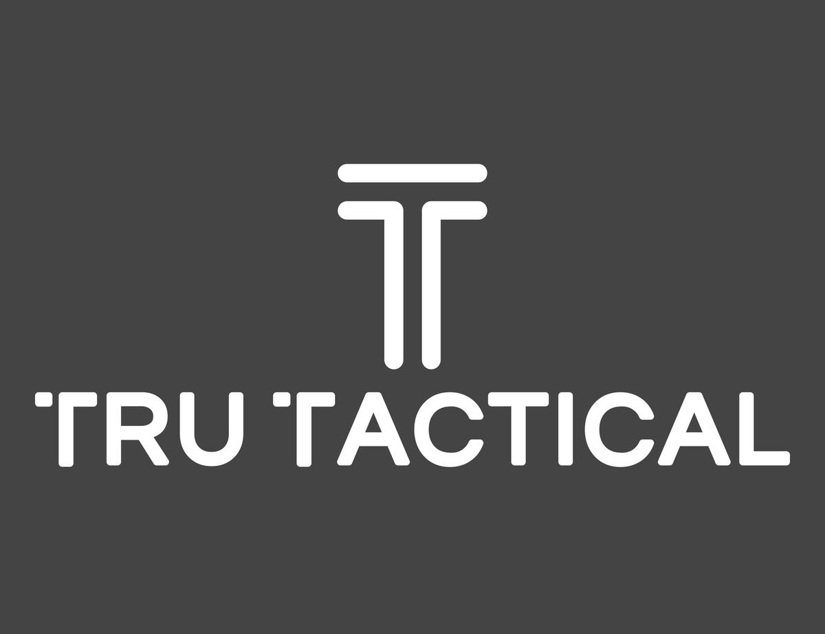 TruTactical