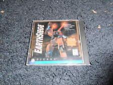 Earthsiege (PC, 1996)