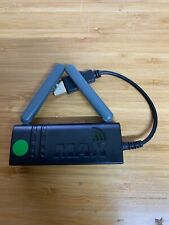 Datel/Max WiFi Adapter for Xbox 360