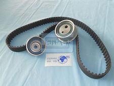 Kit distribuzione 3 pezzi Hyundai Matrix 1.8 90 Kw 2006 > G0KD319 Sivar