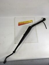 2000-2005 BUICK LESABRE DRIVERS SIDE WIPER ARM LEFT NEW GM # 10364941