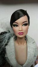 NRFB Kyori FADED DESERT doll Integrity Fashion Royalty FR2