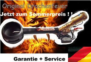 Altölbrenner für Altölofen,Holzofen,Werkstattheizung Poolheizung max.bis 30 kw !