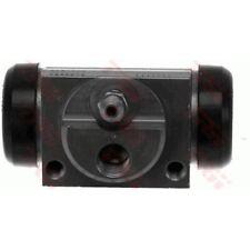 Radbremszylinder Bremszylinder NEU TRW (BWD313)