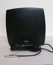 TERK FM ANTENNA Bose Wave II Lifestyle & Bose radio units with 3.5mm FM jack