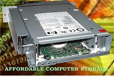 Quantum 1-03562-01 LTO-5 Tape Drive i40 i80 Library 3-05436-01 FC HP AQ293C#900