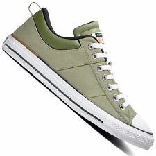Converse Chuck Taylor All Star as canvas CS caballero para zapatillas de baloncesto-zapatos