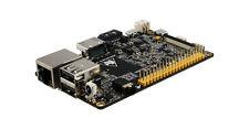 Banana Pro Board 40  Pins  single-board CPU A20 ARM  Wifi