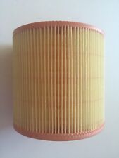 Quality Saab 90 99 900 Air Filter Mann C1577 931850 831800 2.0 Turbo New