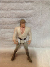 Star Wars Luke Skywalker Action Figures without Packaging