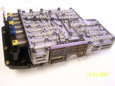 ZF 6HP19 Remanufactured mechatronic unit for BMW series