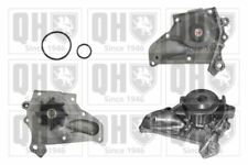 Toyota Rav 4 2.0 4Wd 2.0 16V 4Wd Genuine Qh Water Pump Coolant Replacement Part