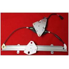New Window Regulator for Ford Contour 1995-2000