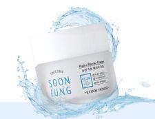 [ETUDE HOUSE] Soon Jung Hydro Barrier Cream / 75ml
