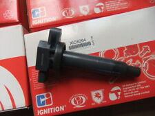 4X QUINTON HAZEL Ignition Coil 90919-02240  Toyota Yaris Prius  1.5 1.3 & Hybrid