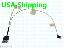 LVDS LCD VIDEO SCREEN CABLE DD00C7LC020 for ASUS Chromebook C200 C200M C200MA