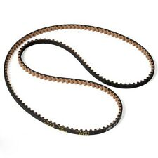 Xray High-Performance Drive Belt Front 3x513mm For T2 T3 T4 RC Cars #XR-305432