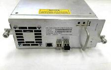 QUANTUM 8-00976-01 LTO6 TAPE DRIVE UDS 3 DUAL FC 48V/2.0A fiber channel