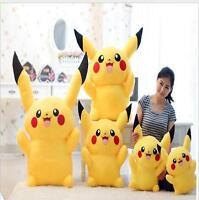 "Giant Large Huge # yellow Soft Stuffed Baby Plush toys l 13.5""-39"" Figure"