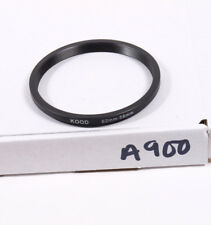 Kood 62mm-58mm 62mm a 58mm 62-58 Filtro Anello Step Down/passo-passo (A900)