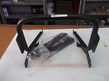 porta pacco portapacchi  posteriore  gilera rv o rx  cc125   *pesolemotors*