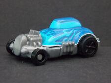 Jouet kinder Sprinty cabriolet friction contour noir DC050-A France 2012 Verrassingseieren Verzamelingen