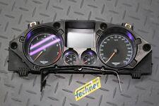 Tachoeinheit Bentley Continental GT GTC Tacho Cluster 3W0923840P Bosch
