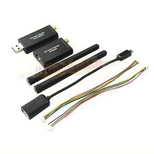 3DR Radio Wireless Telemetry Kit 915Mhz Module USB for APM2.6 APM2.8 Pixhawk PX4