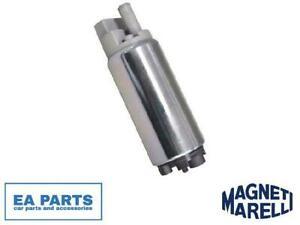 Fuel Pump for FORD HONDA HYUNDAI MAGNETI MARELLI 313011300080