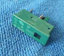 ORIGINAL Daito Alarm Fuse GP75 7.5A 7.5 Amp 250V Indicating FANUC fuse