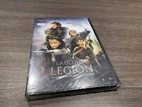 La Derniere Legion DVD Colin Firth Ben Kingsley Aishwarya Rai Scellé Neuf