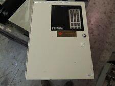 89-130100-050, FENWAL ANALASER 50, USED