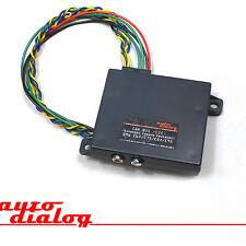 BMW E60 E70 E90 Extendet CIC Emulator - CAN Filter - Rückfahrkamera Retrofit