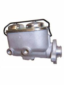 Protex Brake Master Cylinder FOR HOLDEN H SERIES HZ (P7470)