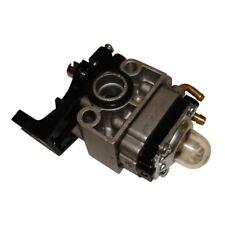 CARBURATORE CARB assieme si adatta Honda gx25 gx25n gx25nt & fg110 MOTORI fg110k