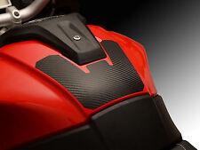 Für BMW S1000XR Tankpad Tankcover carbonlook Folie