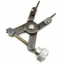 Drive shaft circlip tool / suspension / steering tools CV BOOTS AT678