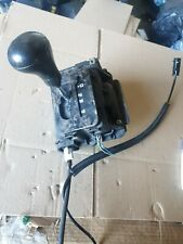 Mercedes-Benz ML (W163) Auto Gear selector shifter PP170267054