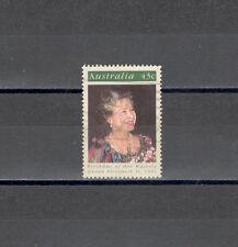 AUSTRALIA 1206  - COMPLEANNO ELISABETTA 2a - MAZZETTA  DI 30 - VEDI FOTO