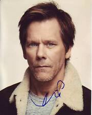 Kevin Bacon Signed Autograph 8x10 I Love Dick Photograph
