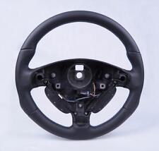 Lenkrad mit Echtlederbezug passend für Opel Astra G (Lederlenkrad / Tuning F05)