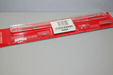 Fleischmann 6464 Spur H0 Innenbeleuchtung für Reisezugwagen