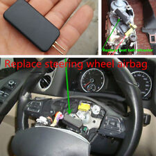 CAR VEHICLE AIRBAG SIMULATOR EMULATOR BYPASS GARAGE SRS FAULT FINDING DIAGNOSTIC